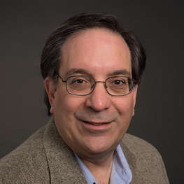 Stephen J. Zaccaro, Ph.D.