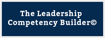 The Leadership Competency Builder©